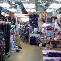 image 022-changi-village-jeremys-shop-jpg