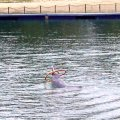 image 025-sentosa-pink-dolphin-with-hoop-jpg