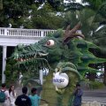 image 029-sentosa-animated-dragon-jpg
