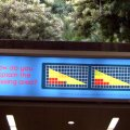 image 031-puzzler-at-mrt-dhoby-ghaut-station-jpg