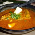 image 002-muthu-fish-head-curry-jpg