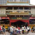 image 006-kwan-im-temple-bencoolen-jpg