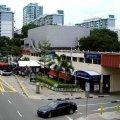 image 012-marine-parade-rd-from-overhead-bridge-jpg