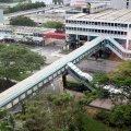 image 014-overhead-bridge-from-hotel-room-jpg