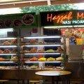 image 015-nasi-padang-lunch-at-geylang-serai-jpg