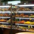 image 016-nasi-padang-lunch-at-geylang-serai-jpg