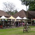 image 021-east-coast-lagoon-food-village-jpg