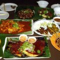 image 022-yummy-dinner-jpg