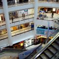 image 031-white-sands-shopping-centre-pasir-ris-jpg