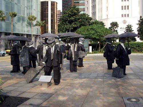 image 012-twelve-gentlemen-sculpture-jpg