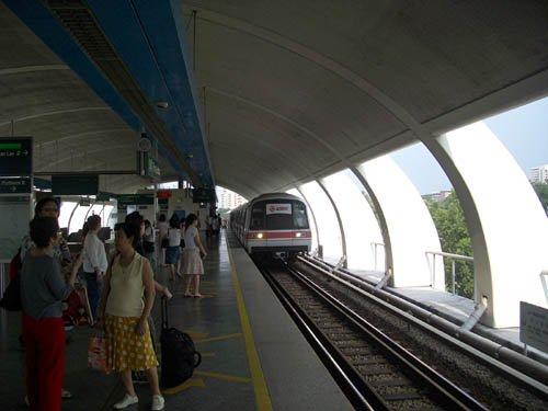 image 031-mrt-train-jpg