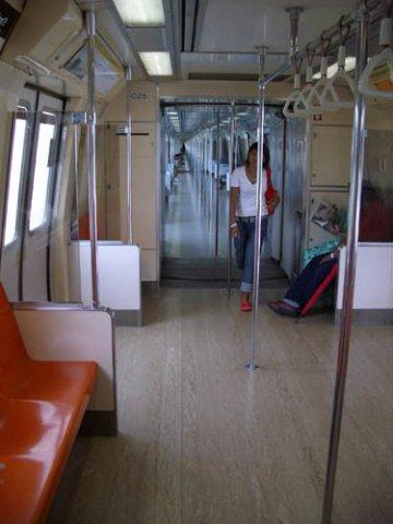image 032-inside-an-mrt-train-jpg