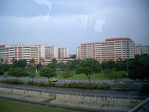 image 033-east-coast-housing-estate-view-from-mrt-train-jpg
