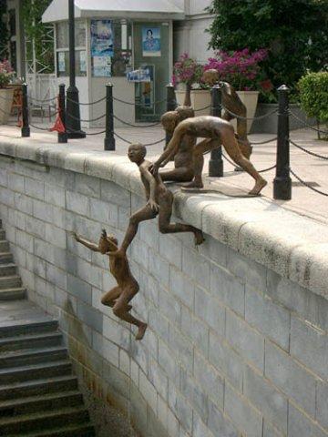 image 042-first-generation-sculpture-jpg
