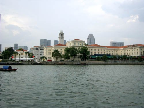 image 047-empress-place-from-boat-quay-jpg