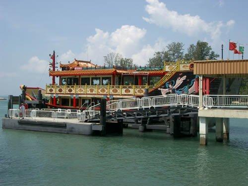image 057-cheng-ho-at-kusu-is-jetty-jpg