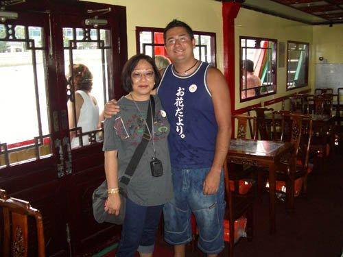image 061-ozdeej-inside-restaurant-on-cheng-ho-jpg