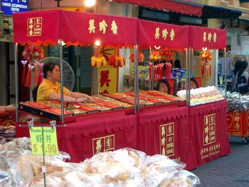 image 066-mooncakes-for-sale-chinatown-jpg
