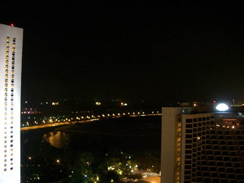 image 072-night-view-of-east-coast-parkway-from-balcony-jpg