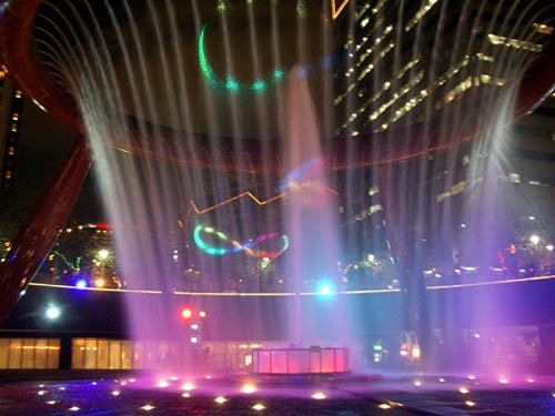 image 081-laser-show-at-fountain-of-wealth-suntec-city-jpg
