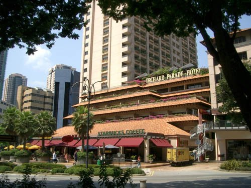 image 086-orchard-parade-hotel-used-to-be-ming-court-hotel-jpg