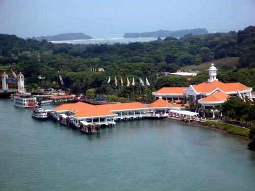 image 093-ferry-terminal-sentosa-jpg