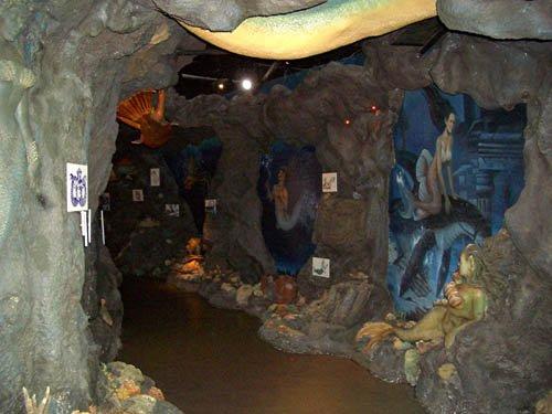 image 094-mythical-theme-cave-inside-merlion-on-sentosa-jpg