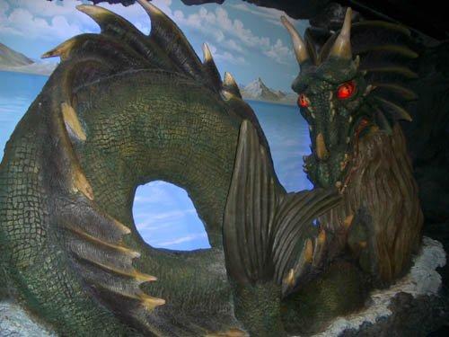 image 096-sea-dragon-inside-cave-jpg