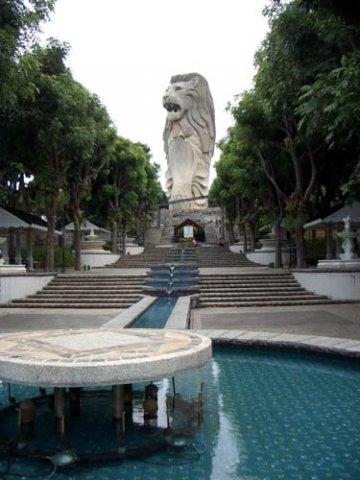 image 102-fountain-gardens-jpg