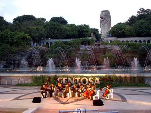 image 116-youth-orchestra-at-musical-fountain-jpg