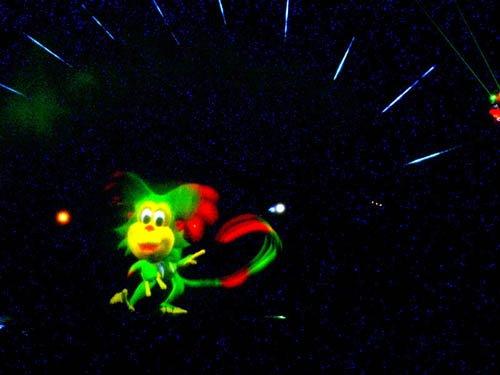 image 120-kiki-in-laser-animation-jpg