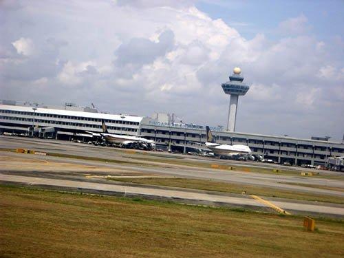 image 126-farewell-changi-airport-jpg