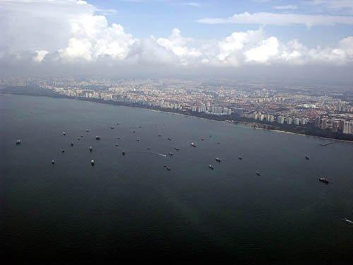 image 127-farewell-singapore-jpg