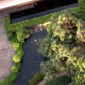 image 007-koi-ponds-directly-below-balcony-jpg