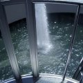 image 009-fountain-view-from-external-glass-elevator-jpg