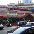image 022-shopping-plaza-in-jb-jpg