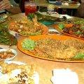 image 023-seafood-feast-at-taman-sri-tebrau-jb-jpg
