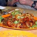 image 024-chili-crabs-jpg