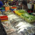 image 026-array-of-fresh-seafood-to-order-jpg