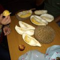 image 028-enjoying-d24-durians-jpg