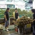 image 029-d24-durians-jpg