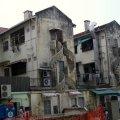 image 034-back-of-old-shop-houses-in-geylang-jpg