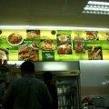 image 038-indian-menu-board-in-duku-road-jpg