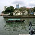 image 045-singapore-explorer-tongkang-cruise-jpg
