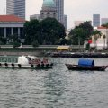 image 046-new-and-old-boats-on-singapore-river-jpg