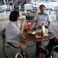 image 048-sipping-singapore-sling-at-boat-quay-jpg