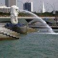 image 050-merlion-from-cheng-ho-cruise-boat-jpg