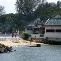 image 055-da-bo-gong-taoist-temple-on-kusu-island-jpg
