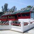 image 056-da-bo-gong-temple-on-kusu-island-jpg