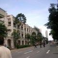 image 062-raffles-hotel-jpg